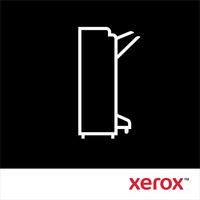 Xerox Swedish 4 Hole Punch(Business Ready)
