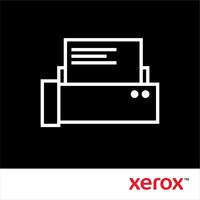Xerox 1 Line Fax - GR/IE/UK/ES/PT