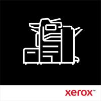 Xerox VersaLink C7000 Documentation Kit